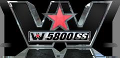 5800ss
