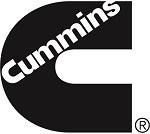 CumminsBlackLogoSmall_for_web