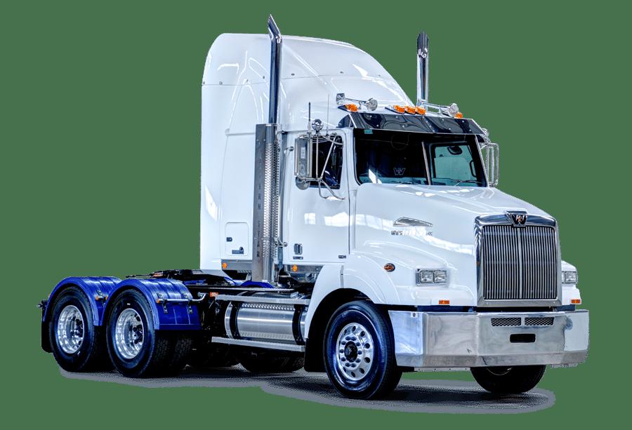 western star 5800 - Serious Trucks