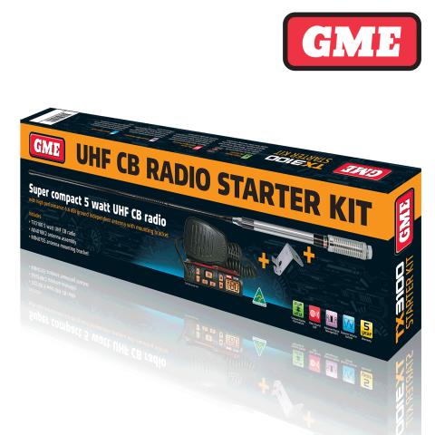 GME---TX3100VP