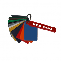 Red-Dog-mudguard-colours-chart.png