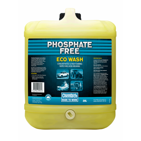 phosphate-free-ecowash-20L1.png