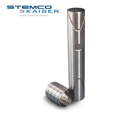 stemco-quik-kit1.png
