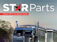 StarParts