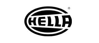 menu_hella